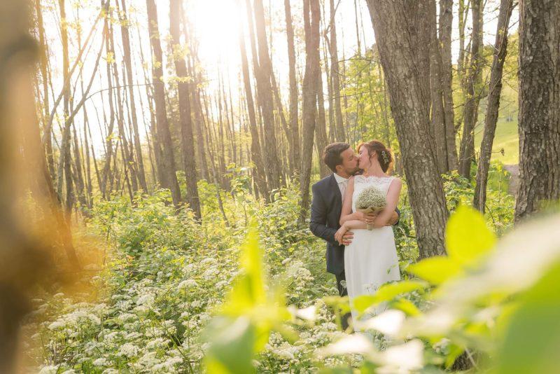 Fotograf für Hochzeit in Kärnten Hochzeitsfotograf